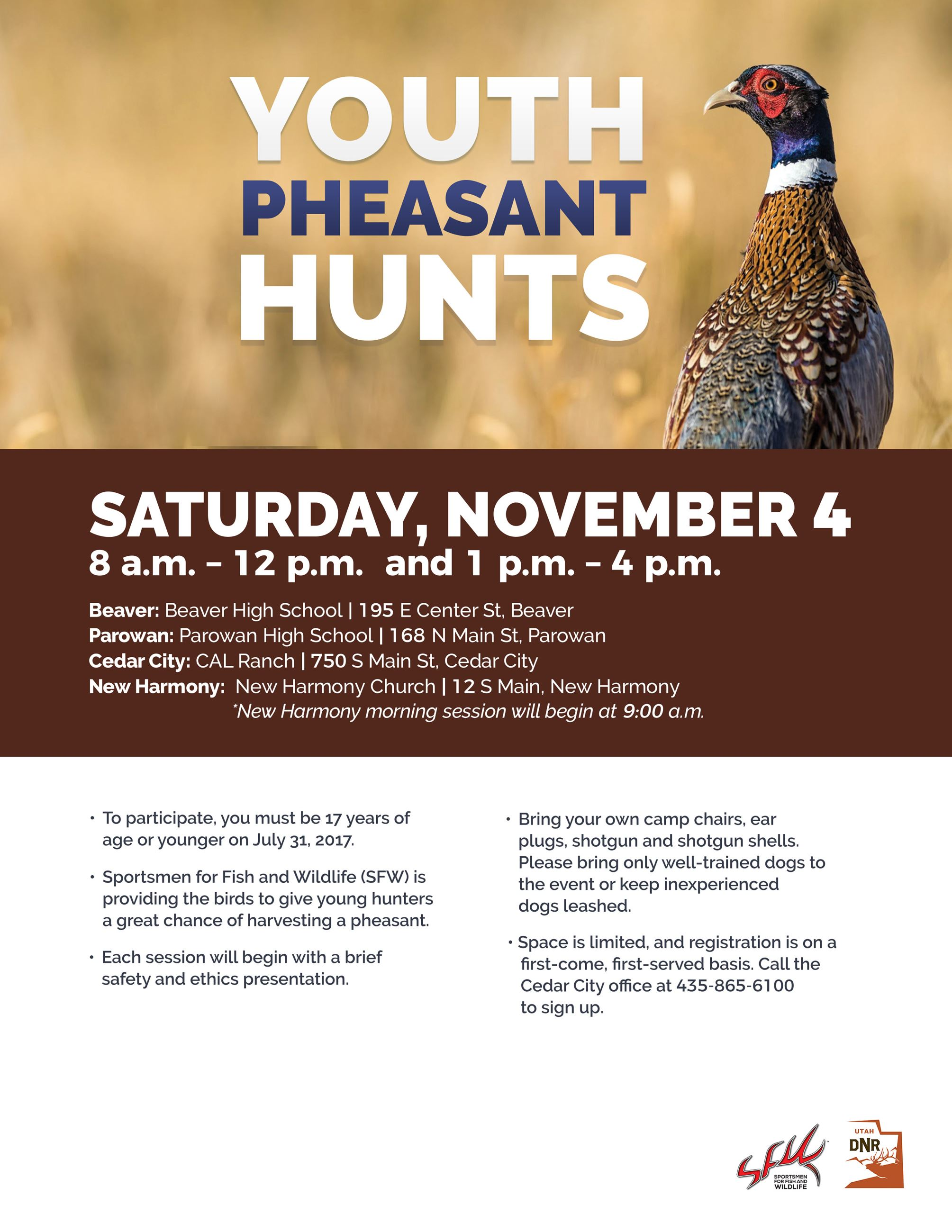 2017_YouthPheasantHunts