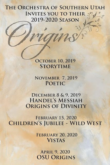 Origins-Season-Poster-web