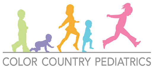 CC Pediatrics logo