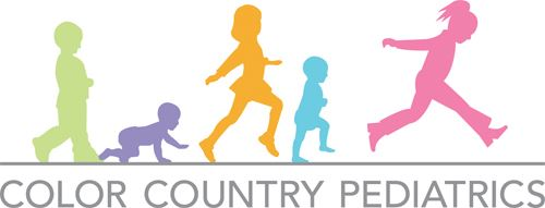 color-country-logo1