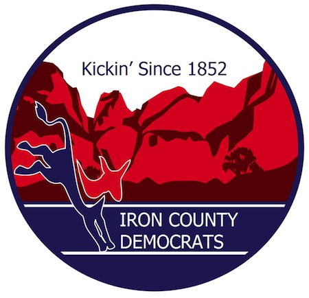 Iron County Democrats