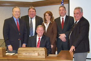 Mayor and Council 2011web.jpg